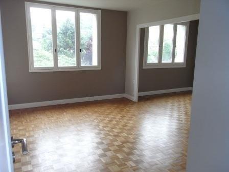 Location appartement Francheville 844€ CC - Photo 2