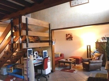 Sale apartment Tarbes 106500€ - Picture 3