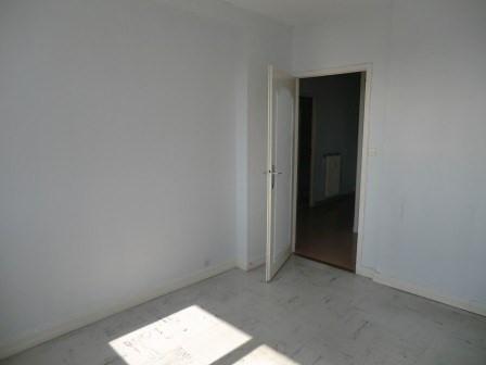 Sale apartment Chalon sur saone 69500€ - Picture 5