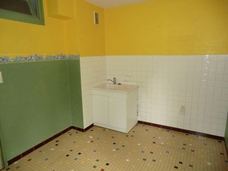 Location appartement Givry 610€ CC - Photo 10
