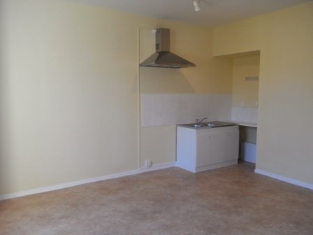 Location appartement Oullins 623€ CC - Photo 1