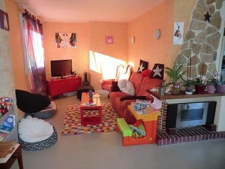 Sale house / villa Chalon sur saone 135000€ - Picture 3