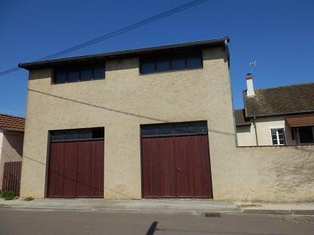 Sale house / villa St remy 260000€ - Picture 11