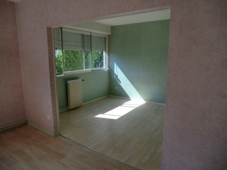 Sale apartment Chalon sur saone 58 600€ - Picture 6