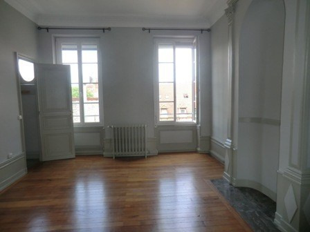 Vente appartement Chalon sur saone 285 000€ - Photo 1