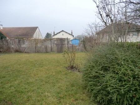 Vente maison / villa St remy 129000€ - Photo 4
