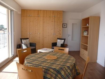 Location vacances appartement Tharon plage 535€ - Photo 4