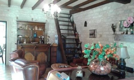 Sale house / villa Lalheue 210 000€ - Picture 4