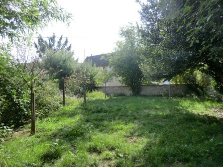 Location maison / villa St remy 700€ +CH - Photo 2