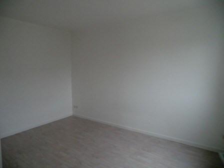 Location appartement Chalon sur saone 546€ CC - Photo 3