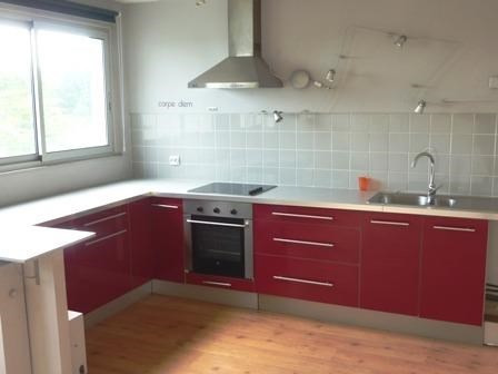 Vente appartement Sucy en brie 167 000€ - Photo 4