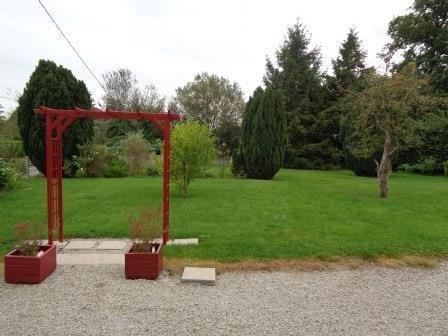 Verkoop  huis Marchesieux 118000€ - Foto 2