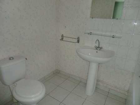 Vente appartement Chatenoy le royal 148 000€ - Photo 5