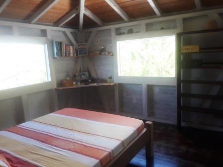 Vente maison / villa Case pilote 498000€ - Photo 5