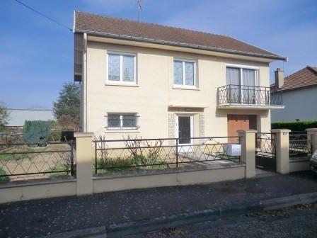 Sale house / villa St remy 159000€ - Picture 1