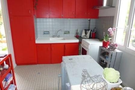 Vente maison / villa Nogent le roi 184000€ - Photo 3