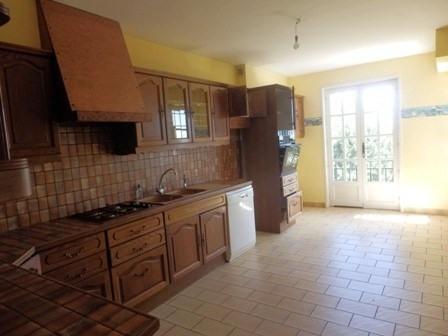 Vente maison / villa Givry 490000€ - Photo 6