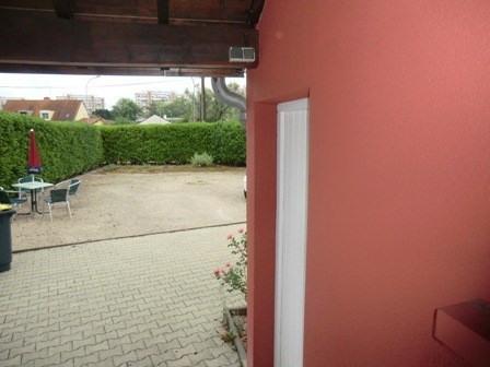 Sale house / villa Chalon sur saone 182000€ - Picture 8