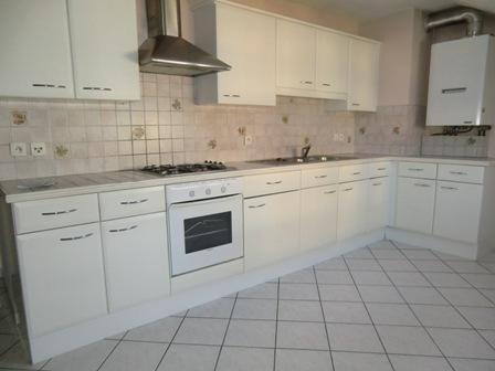 Affitto appartamento Aix les bains 863€ CC - Fotografia 2