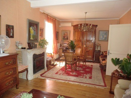 Sale house / villa Chalon sur saone 155 000€ - Picture 3