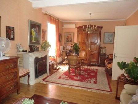 Sale house / villa Chalon sur saone 145000€ - Picture 3