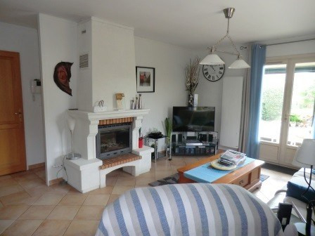 Vente maison / villa Lux 175000€ - Photo 2