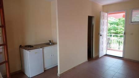 Vente maison / villa Sainte anne 449000€ - Photo 7