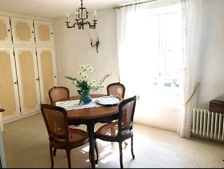 Vente maison / villa La bruffiere 106900€ - Photo 1