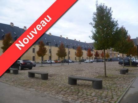 Location appartement Saint-omer 670€ CC - Photo 3