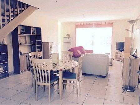 Vente maison / villa Montaigu 206900€ - Photo 1