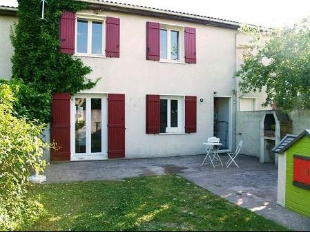 Sale house / villa St sebastien sur loire 229000€ - Picture 1