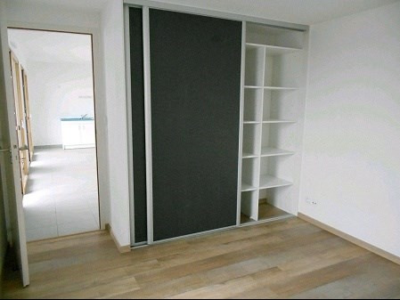 Location appartement St jean de monts 599€ CC - Photo 7