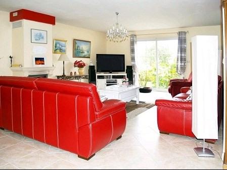 Sale house / villa Les sorinieres 445000€ - Picture 8