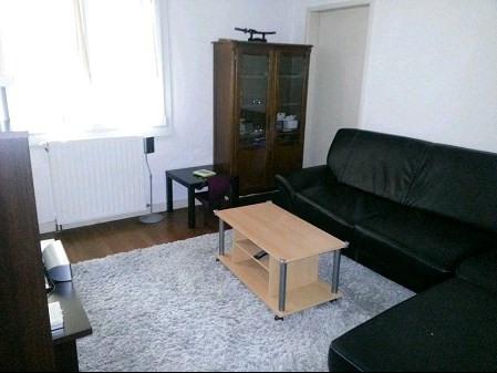 Vente maison / villa Clisson 242600€ - Photo 2