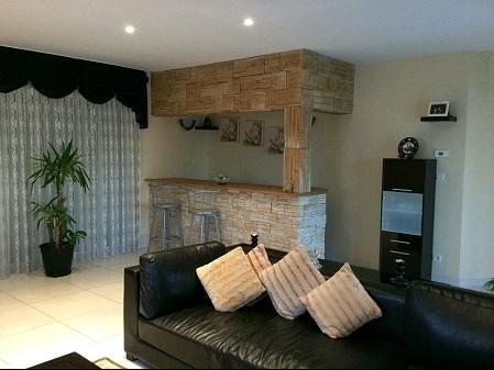 Sale house / villa Getigne 283400€ - Picture 3