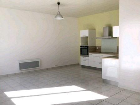 Sale house / villa Montaigu 148900€ - Picture 3