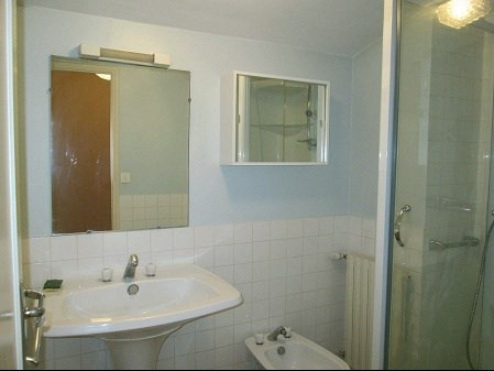 Rental apartment Vallet 640€ +CH - Picture 4