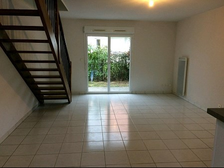 Location maison / villa La roche sur yon 625€ CC - Photo 3