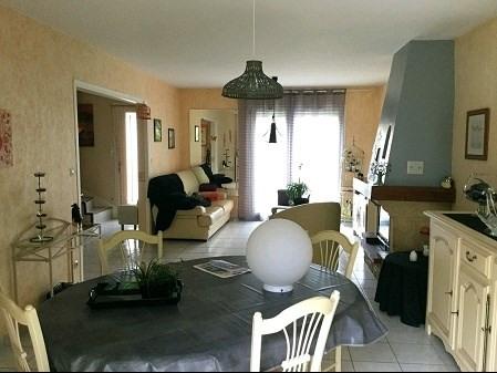 Vente maison / villa Clisson 229900€ - Photo 2