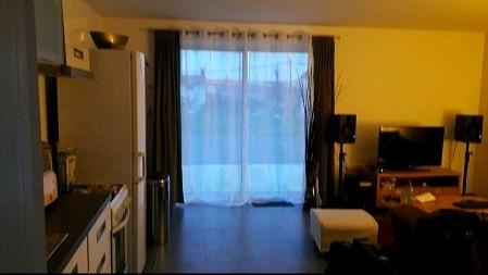 Location maison / villa Aigrefeuille sur maine 581€ CC - Photo 2