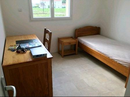 Sale house / villa St hilaire de loulay 214900€ - Picture 3