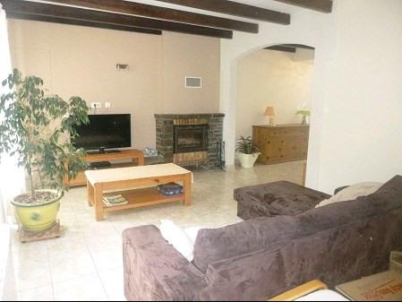 Sale house / villa Le pallet 238490€ - Picture 1