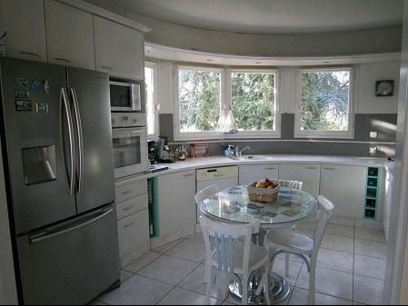 Vente maison / villa Les clouzeaux 342200€ - Photo 3