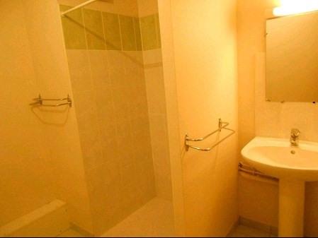 Location appartement La roche sur yon 350€ CC - Photo 2