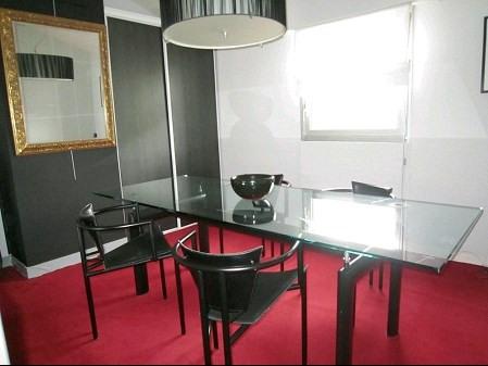 Vente maison / villa La roche sur yon 299500€ - Photo 8