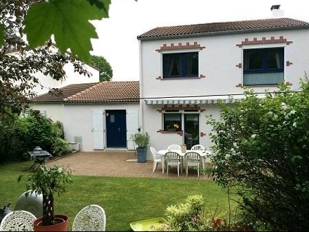 Vente maison / villa Clisson 229900€ - Photo 1