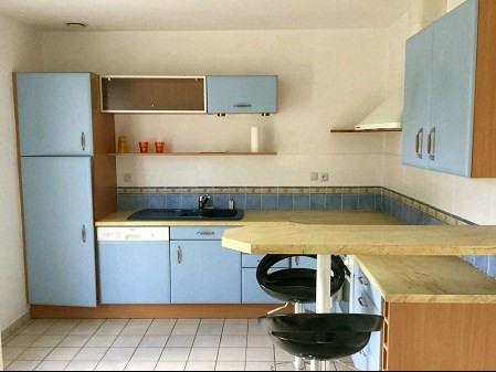 Vente maison / villa Cugand 188900€ - Photo 3