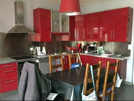 Vente maison / villa Chavagnes en paillers 114000€ - Photo 3