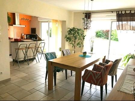 Sale house / villa La bruffiere 224400€ - Picture 1