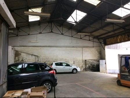 Sale house / villa Tillieres 130900€ - Picture 2